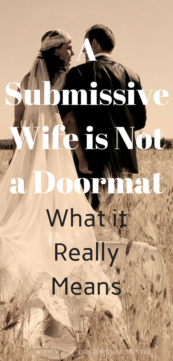 What does it mean to be submissive sexually-6056