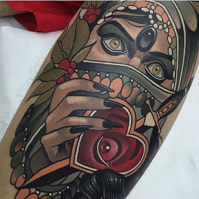 173 best images about legs piernas on pinterest leg for Kati vaughn tattoo