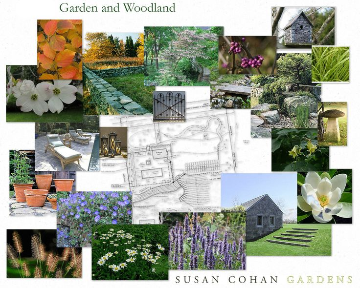 Love to start doing moodboards and susan 39 s is perfect for Home design garden concept