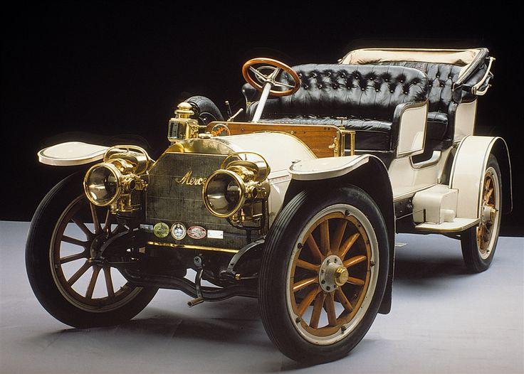 993 Best Cars 1900 1910 Images Old School Cars | National Car BG