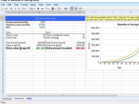 Best 25+ Google doc templates ideas on Pinterest Create google - google docs templates resume
