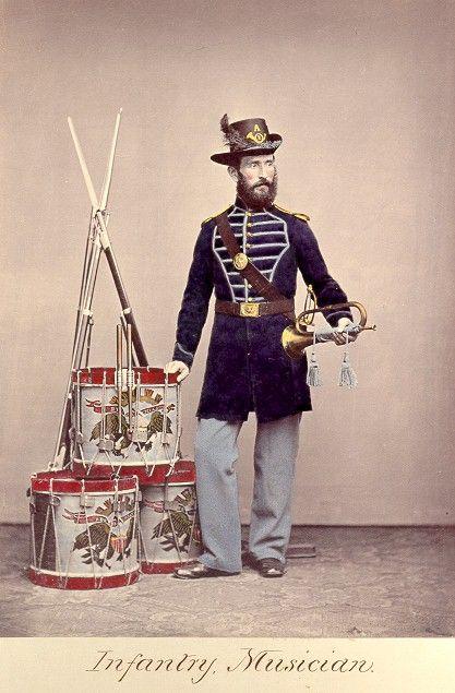 Civil War Uniforms | inmus.jpg (81554 bytes)