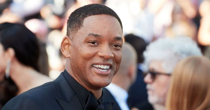 Will Smith Cast as Genie in 'Aladdin' Live-Action Film: Disney confirmed that Will Smith will portray the Genie in the upcoming live-action remake of Aladdin, with the actor taking over the voice role previously filled by Robin Williams in the 1992 animated film.Following This article originally appeared on www.rollingstone.com: Will Smith Cast as Genie in 'Aladdin' Live-Action Film…