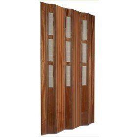 Puerta Plegadiza Pvc Monte Grande Longchamps - $ 510,00