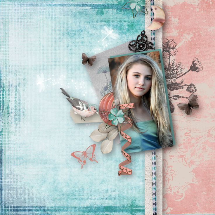"collab ""Melancholic Dream"" by Samal & ButterflyDsign, http://www.digiscrapbooking.ch/shop/index.php?main_page=product_info&cPath=22_26&products_id=20980, photo Cheryl Holt, Pixabay"