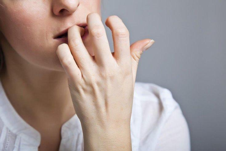 rimedi naturali per curare l'ansia. Per combattere gli stati ansiosi e ritrovare la serenità esistono molti rimedi naturali
