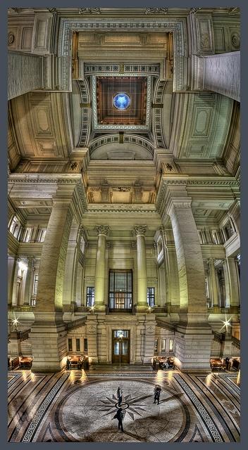 17 best images about architecture des palais de justice on