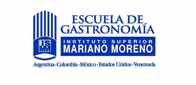 Instituto Superior Mariano Moreno | Cocina y Vino