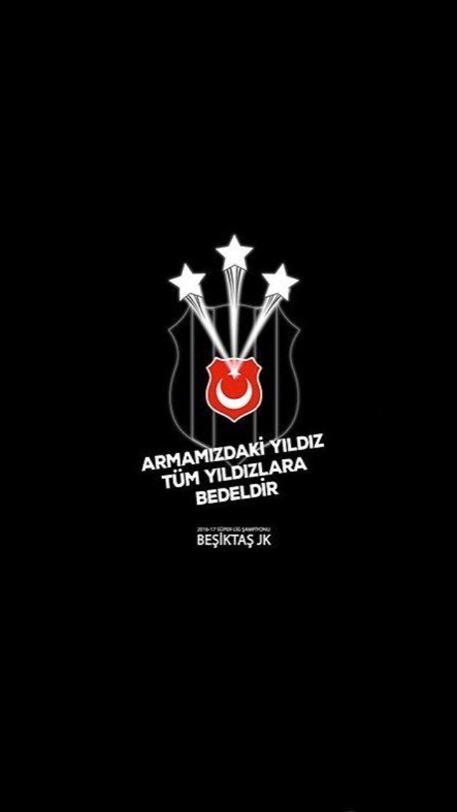 #şampiyONBEŞiktaş *** #Beşiktaş