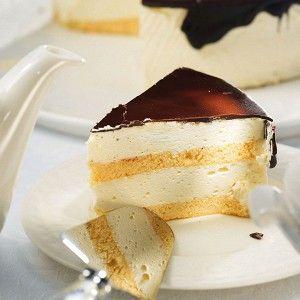 Торт «Птичье молоко» рецепт – выпечка и десерты. «Афиша-Еда»