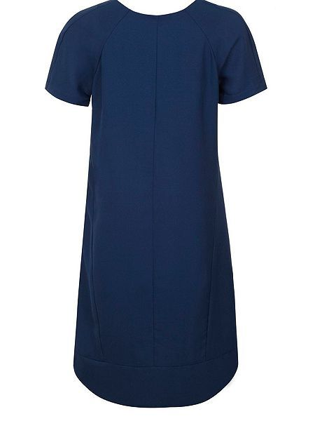 Art Deco Dress  Art Deco Dress