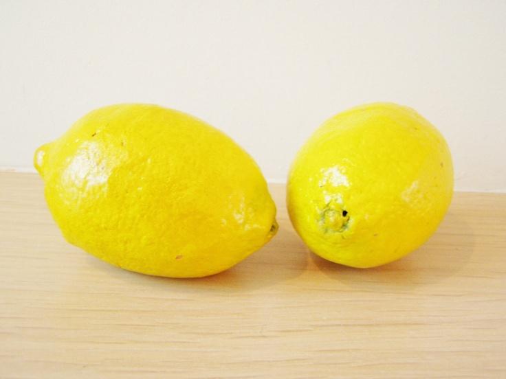 Duo Yellow Self