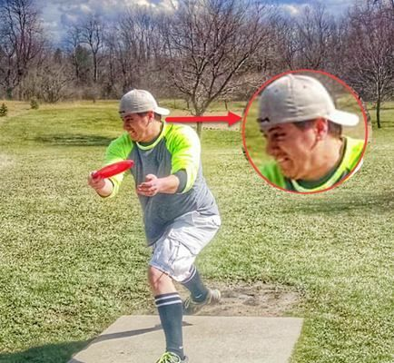 10 Things Disc Golfers Are Afraid To Admit To Non-Disc Golfer Friends