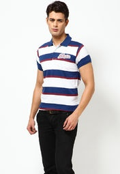 Buy Jack & Jones Men Polo T-Shirts online in India. Huge selection of Men Jack & Jones Polo T-Shirts, Jack & Jones Polo T-Shirts, Men Polo T-Shirts, buy Jack & Jones Polo T-Shirts, Buy Men Polo T-Shirts, Polo T-Shirts online