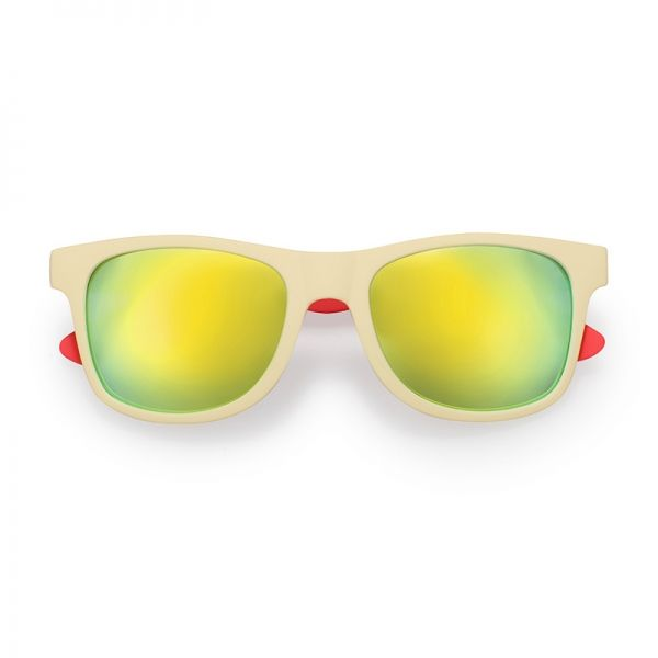 From our new Junior range of sunglasses, suitable from ages 3+