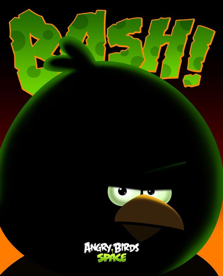 9 best angry birds space images on pinterest angry birds terence in space voltagebd Images
