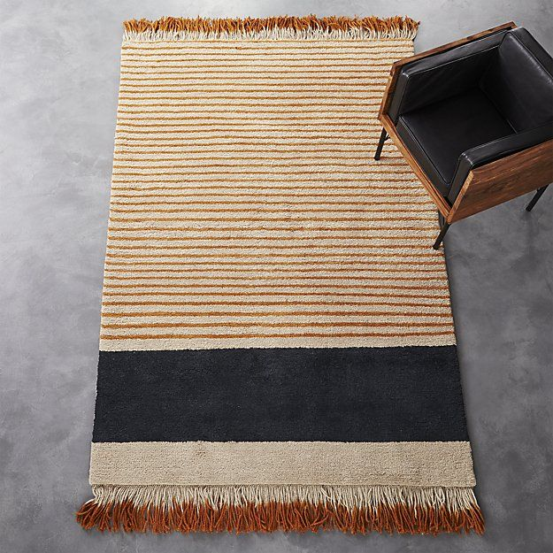 7 Diy Cures For The Claustrophobia Caused By Long Narrow: 25+ Best Ideas About Cool Rugs On Pinterest