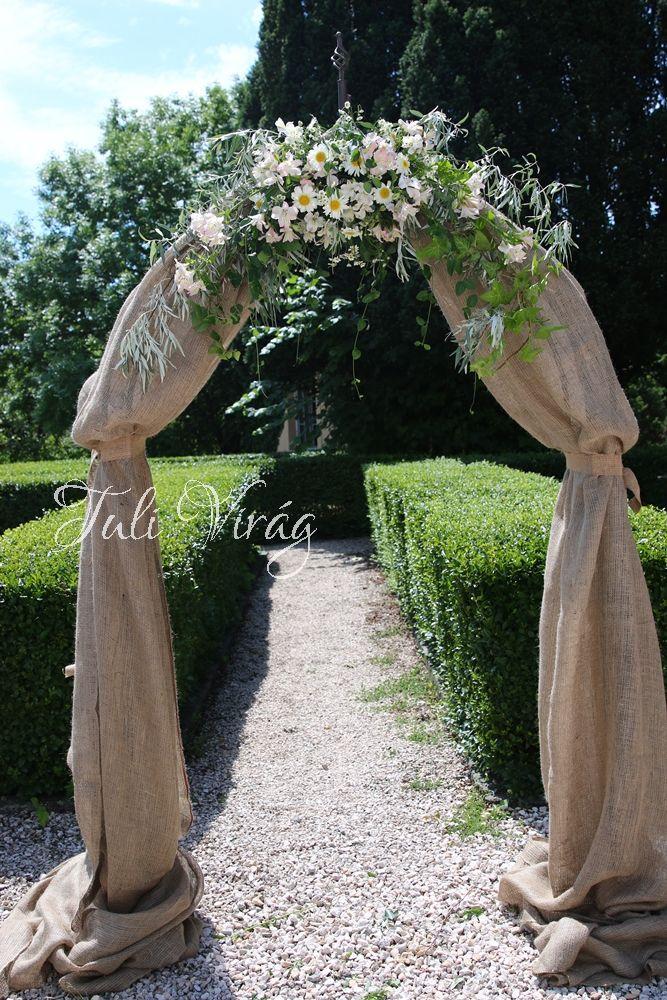 #weddings #flowers #vintage