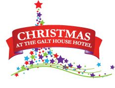 Unlock the magic of Christmas in Louisville at the Galt House Hotel. Enjoy KaLightoscope Christmas at this Kentucky holiday event features a Christmas Village, Mistletoe Marketplace and a new Learning Center.