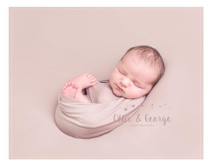 Preston blackburn newborn baby photographer lancashire