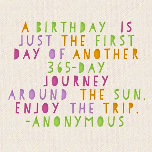 120 Original Birthday Messages Wishes Quotes: 120 Best Birthday Wishes Images On Pinterest