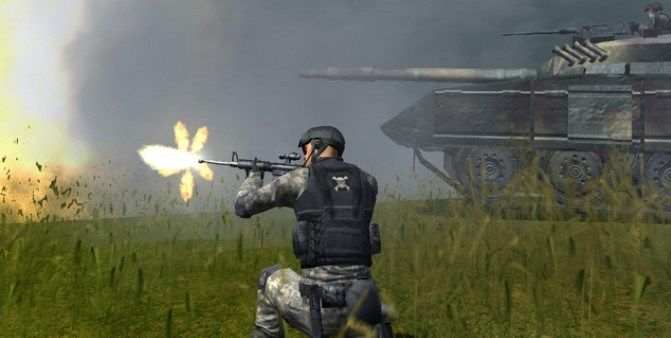 Delta Force Xtreme 2 Free Download Utorrent With Images Delta
