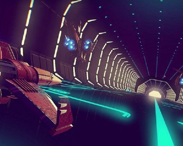 No Man's Sky Release Date: Xbox One, PS4, PC Console Crossplay Confirmed - http://www.morningledger.com/no-mans-sky-release-date-xbox-one-ps4-pc-console-crossplay-confirmed/1385104/