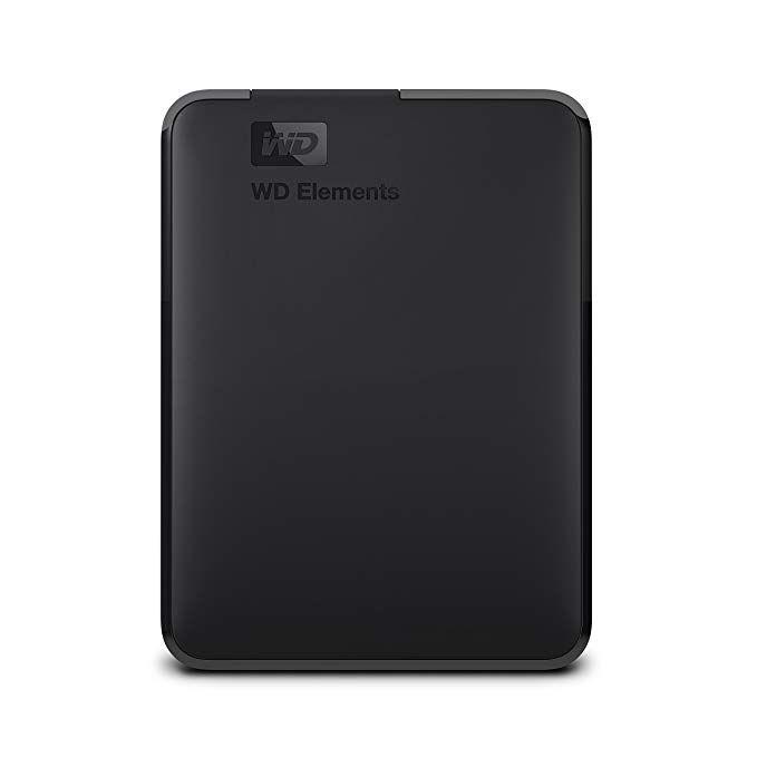 b046c1f10247ddeb2e2fe47d6ad7688d - How To Get Iphone Photos Onto External Hard Drive