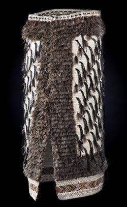 Dame Rangimarie Hetet | New Zealand Academy of Fine Arts