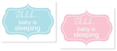 The Best Baby Shower Gift Idea | Shower gifts, Front doors ...