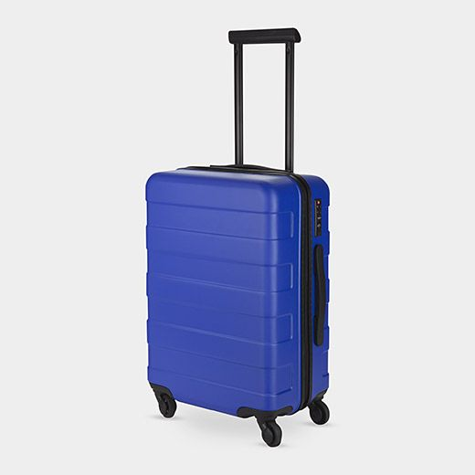MUJI Suitcase Small Carry-On | MoMAstore.org