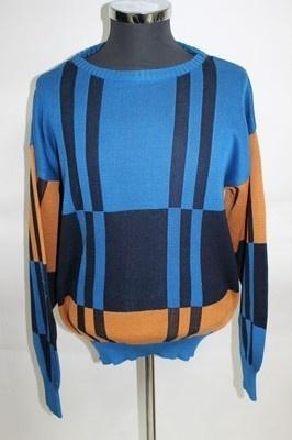 Lanvin Sweater Sz L A21578 | eBay