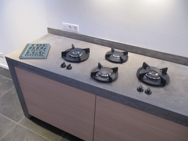 Keuken Ergonomie Afmetingen : Keuken op Pinterest – Keukens, Keuken Ontwerpen en Keuken Opstellingen