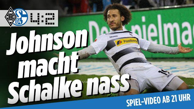 http://www.bild.de/bundesliga/1-liga/saison-2016-2017/gladbach-gegen-fc-schalke-04-am-23-Spieltag-46927728.bild.html