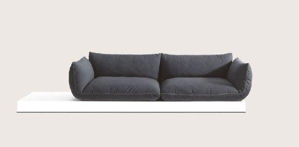 miękkie sofy - Szukaj w Google