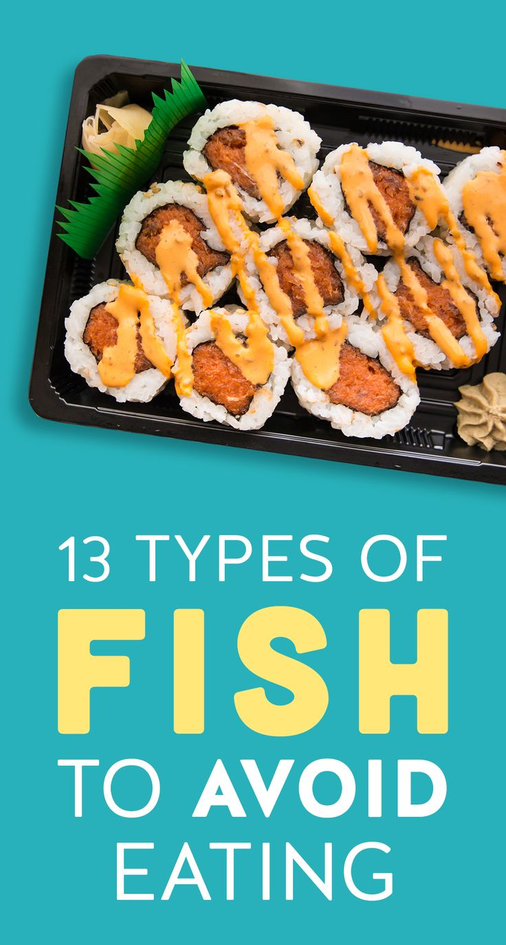 1000 images about nutrition on pinterest best muscle for Kinds of fish to eat