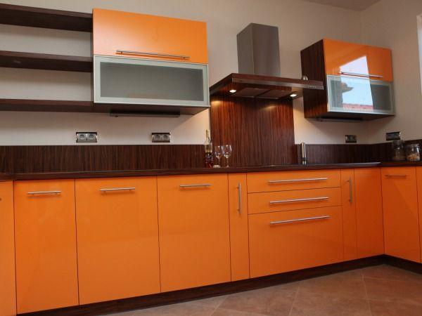 Galéria - BMV Kuchyne