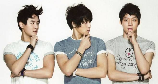C-JeS Entertainment reveals Jaejoong and Yoochun plan to enlist after promotions for JYJ's upcoming album | allkpop