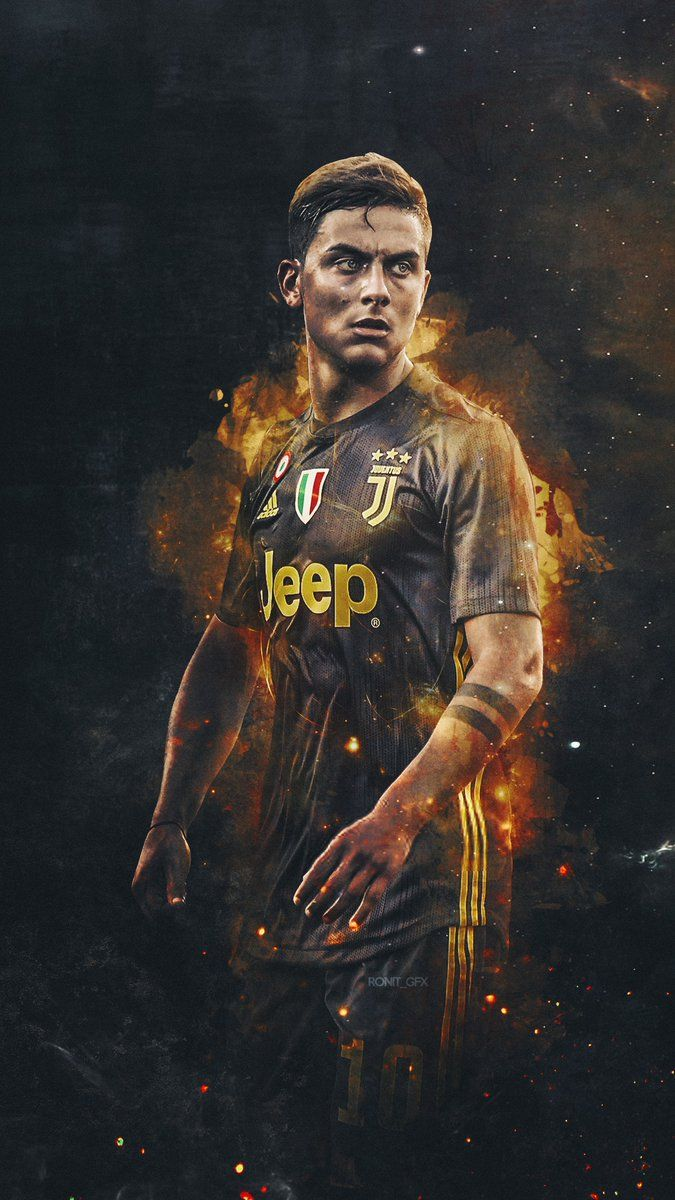 Pin By Tj Maldonado On Soccer Bests Football Wallpaper Juventus Soccer Neymar Football