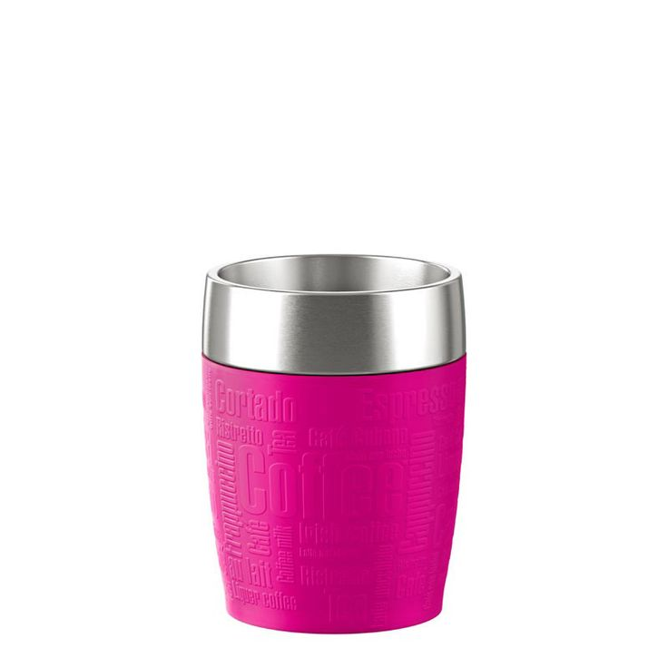 TRAVEL CUP Thermobecher – EMSA