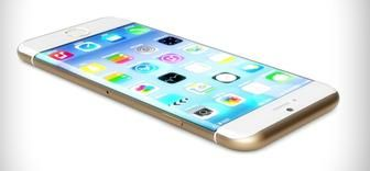 iPhone 6 release date, price, specs, new features: When is iPhone 6 coming out?