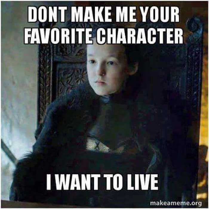 b046ff2d0e83ba7fad64556910f5f48f game of thrones funny game thrones 1210 best game of thrones images on pinterest songs, ice and fire