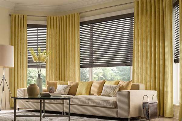 My Home Blinds and Curtains - #AffordableCurtainsandBlinds provide a professional and efficient service to all our customers in Melbourne and surrounding areas. We offer a wide range of top quality window solutions at affordable price.  You can contact us for a free consultation, quotation and measuring service.