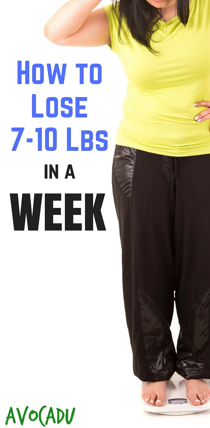 Is weight loss a side effect of zoloft picture 3