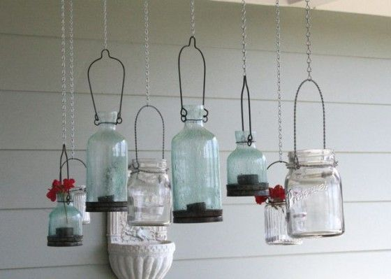 Neat idea!  Excited to have my own place someday <3