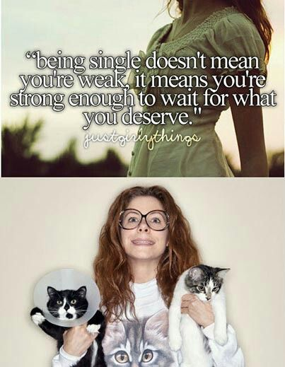 Just girly things parody and I want to know why they didn ...