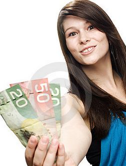 Payday loans online same day funding photo 10