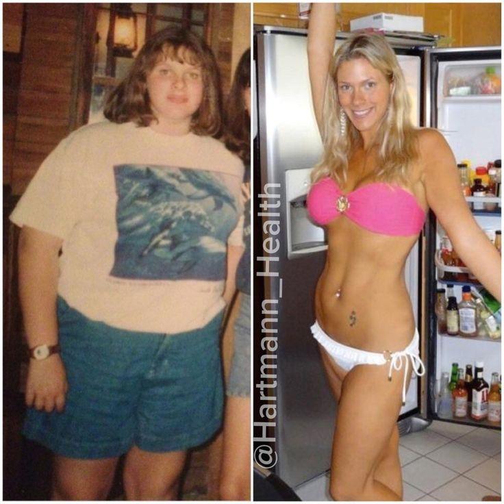 Сыроедение Для Похудение. Сыроедение для похудения, или как сбросить 5, 10, 20 кг в краткие сроки?