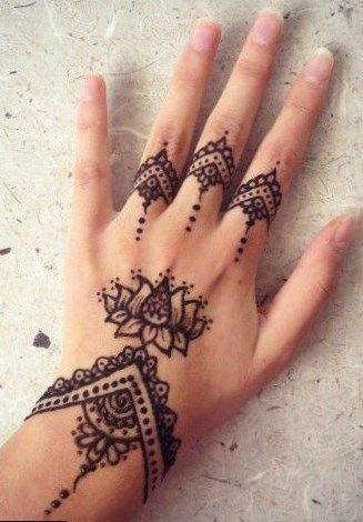 #hennatattoo #tattoo tattoo name neck, thigh tattoos for guys, tiger flash tatto…