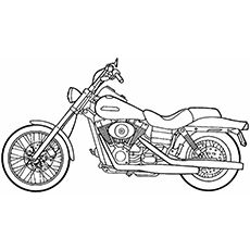 17 Best images about Motorcycle clipart on Pinterest